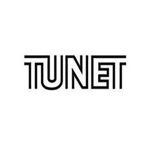 TUNET